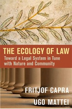 Ecology of Law
