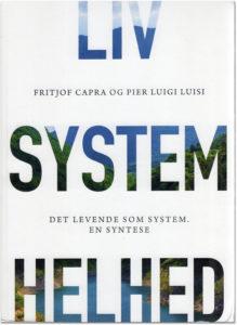 Liv-system-helhed_dropshadow