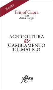 Agricoltura-e-cambiamento-climatico2
